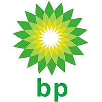 中石油BP车队卡